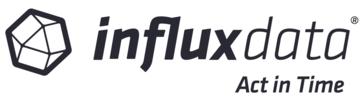 InfluxData Platform