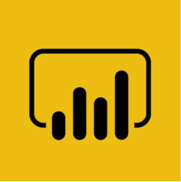 Microsoft Power BI Reviews 2019: Details, Pricing
