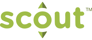 Scout RFP Strategic Sourcing Platform Reviews
