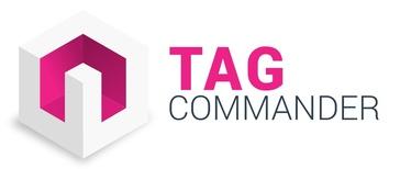 TagCommander