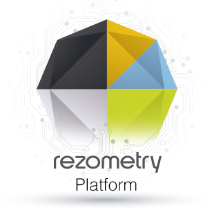 Rezometry Reviews