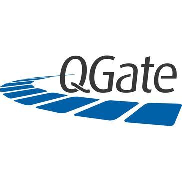 QGate Software