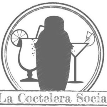 La Coctelera Social