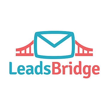 LeadsBridge Reviews