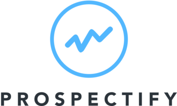 Prospectify Pricing