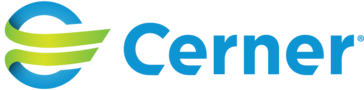 Cerner Billing, Claims & Contract Management