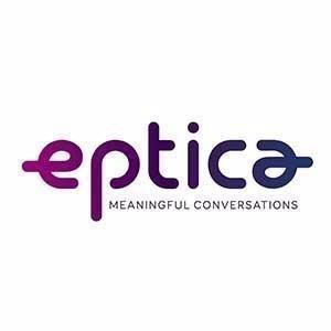 Eptica Reviews
