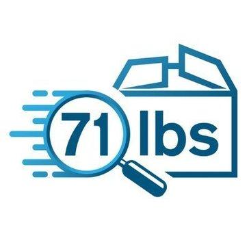 71lbs Reviews