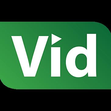 VidCruiter Reviews