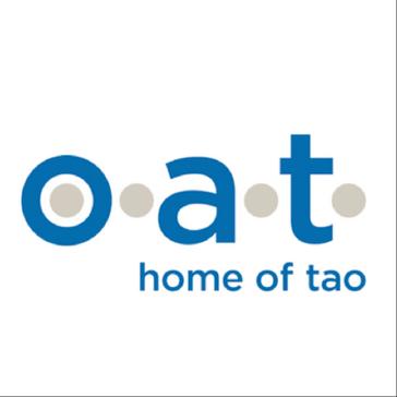 TAO Testing