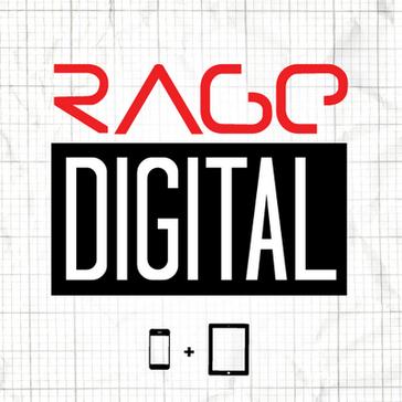 Rage Digital, Inc