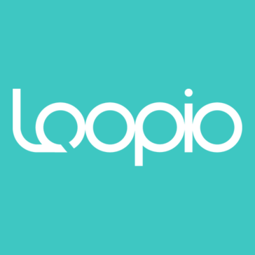Loopio Reviews