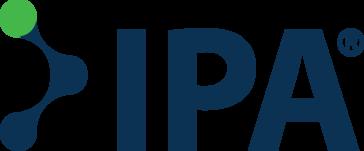 Ingenuity IPA