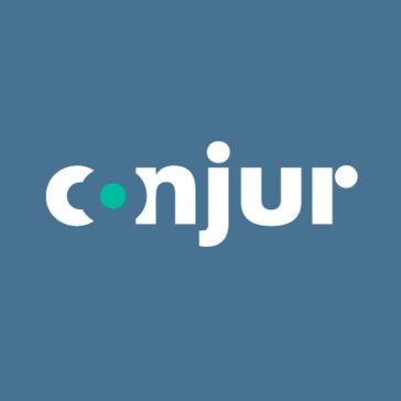 CyberArk Conjur Pricing | G2