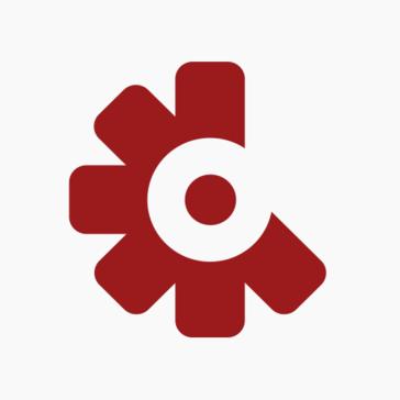 Crashlytics Reviews