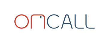 OnCall Health Reviews