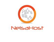 Nelsahost Web Hosting Service Reviews