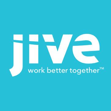 Jive - azuremarketplace.microsoft.com