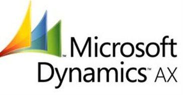 Resultado de imagen para microsoft dynamics