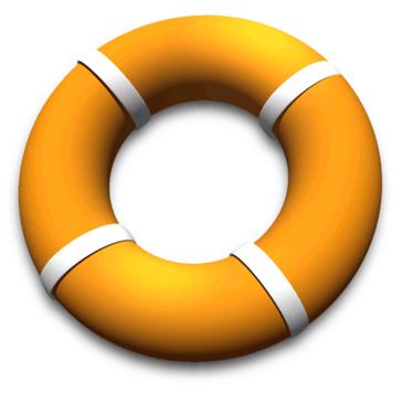 Solarwinds Web Help Desk Reviews G2 Crowd