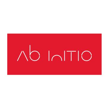 Ab Initio (Company), 978-613-6-67218-2, 6136672189 ...