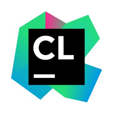 C Lion Review CLion Reviews | G2 Cro...