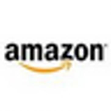 Amazon ec2 gambling