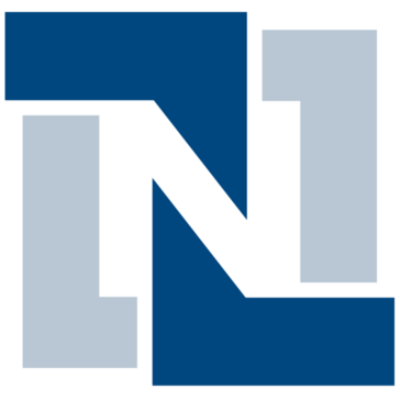 NetSuite OneWorld Pricing, Features, Reviews & Comparison of ...