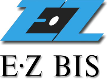 E Z Bis Software G2 Crowd