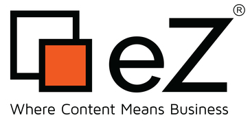 eZ Platform Enterprise Edition