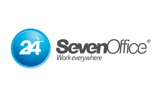 24SevenOffice Reviews