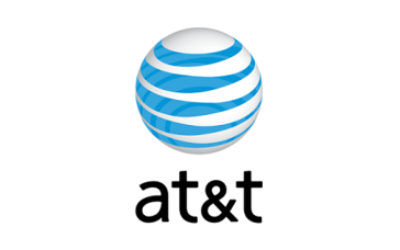 AT&T Contact Center