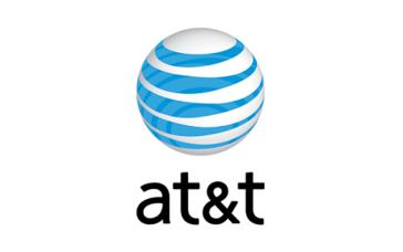 AT&T Contact Center Reviews