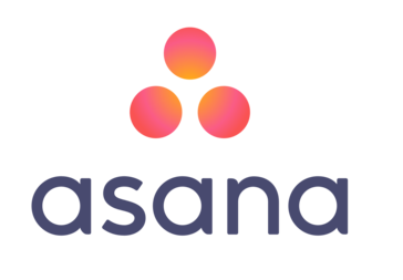 Asana Reviews