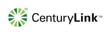 CenturyLink Contact Center Pricing