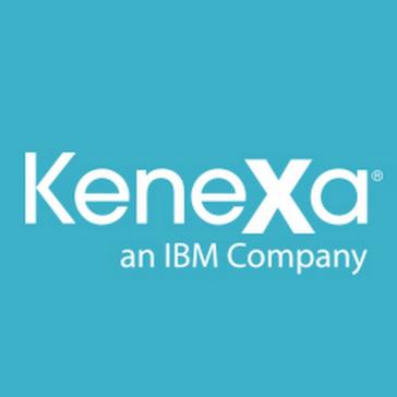 Kenexa Reviews | G2 Crowd