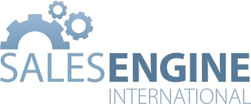 Sales Engine International Reviews