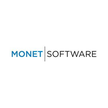 Monet Live