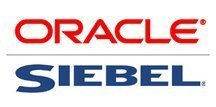 Oracle Siebel Reviews