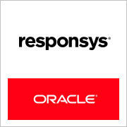 Oracle | Responsys