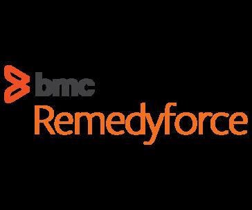 BMC Remedyforce Pricing