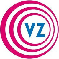 Virtual Zone Reviews
