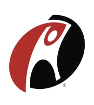 Rackspace Managed Cloud