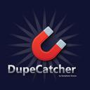 DupeCatcher Reviews