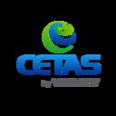 Cetas Reviews