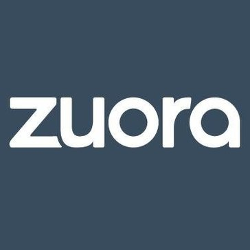 Zuora Reviews