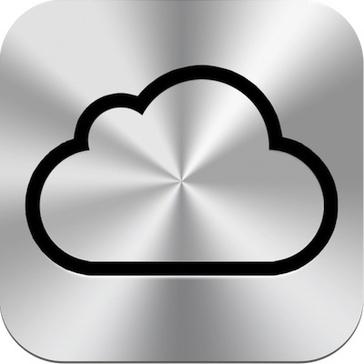Apple iCloud Features