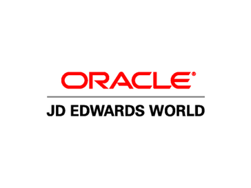 JD Edwards World Reviews