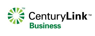CenturyLink Managed Hosting