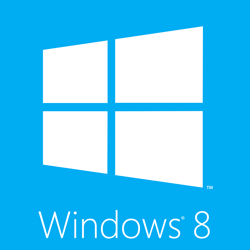 Windows 8 Reviews